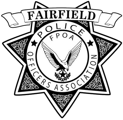 Fairfield POA Logo